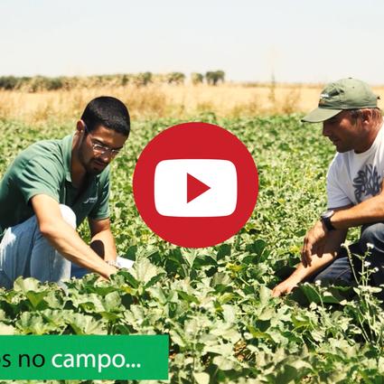 Hubel Verde agradece dedicação da indústria agroalimentar
