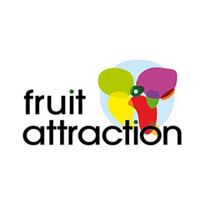 Hubel Verde na Fruit Attraction 2016