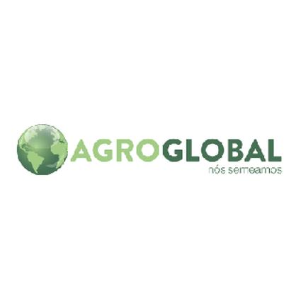 Hubel Verde na Agroglobal 2016